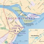 feat_trois_rivieres_map